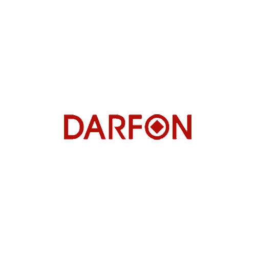 Darfon Mobility