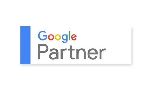 AdWords uitbesteden - Google Partner