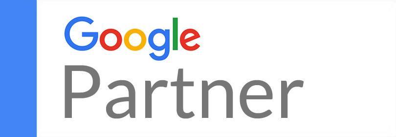 Google Partners Profiel van BMC Internet