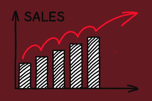 Meer verkopen & leads dankzij BMC Internet Marketing