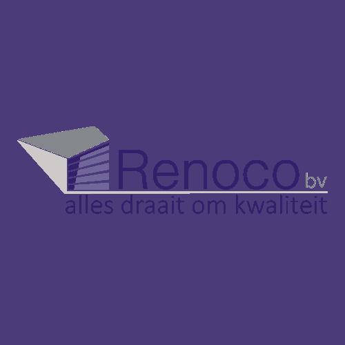 Renoco BV
