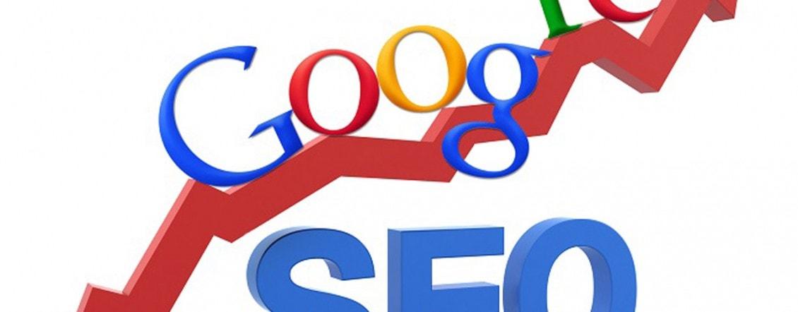 SEO Google Zoekmachine Optimalisatie